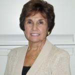 Saundra Conte