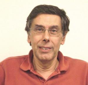 Dr. Carlos Alves