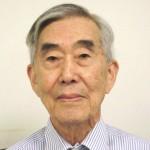 Dr. Boo Sang Lee