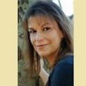 Cathy Liebars