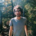 Sam Taylor '09 Awarded 2020 Sloan Research Fellowship