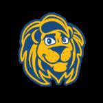 TCNJ Lion
