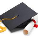 Congratulations to Our December 2020 Graduates!