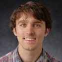 Welcome to Our Newest Faculty Member, Dr. John Nardini!